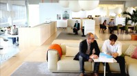 The Citizen Office Concept by Vitra | ArchDaily