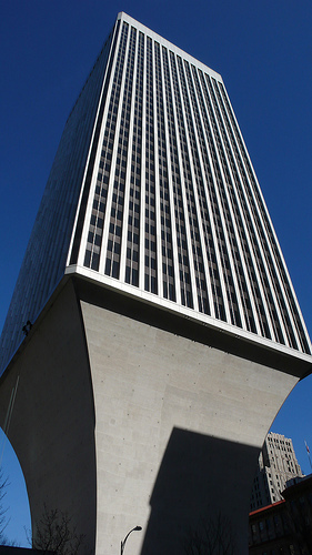 Gallery of Architecture City Guide Seattle  2