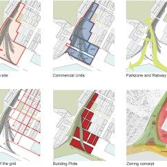 Images Urban Planner In Diagram 2009 F250 Fuse Box Gallery Of Kaohsiung Port Station Design Competition