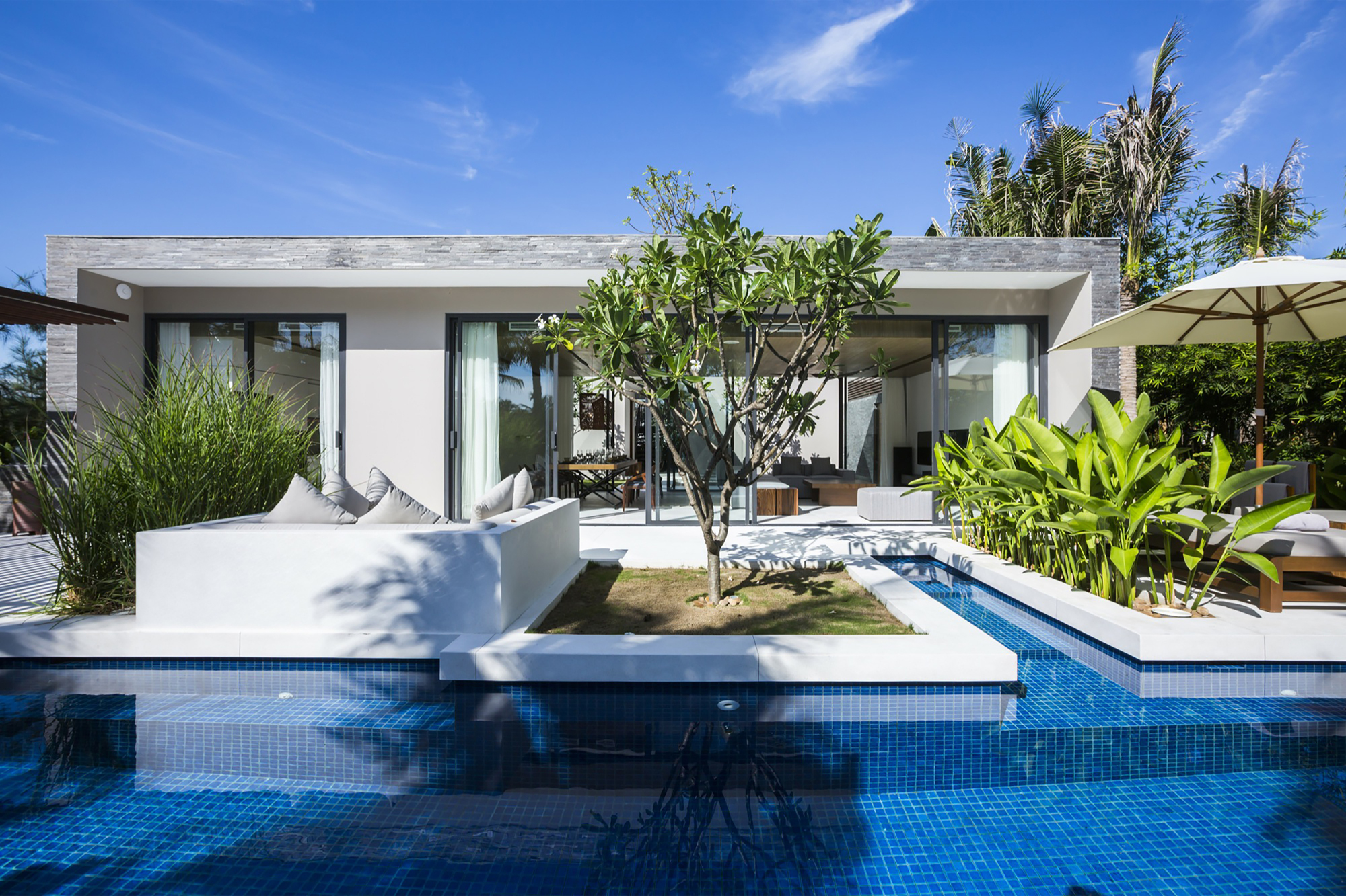 Naman Residences - Villa Mia Design Studio 10