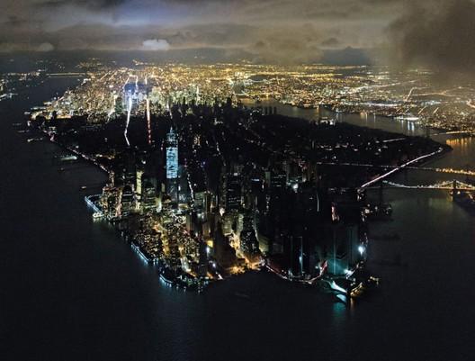 © Iwan Baan for New York Magazine