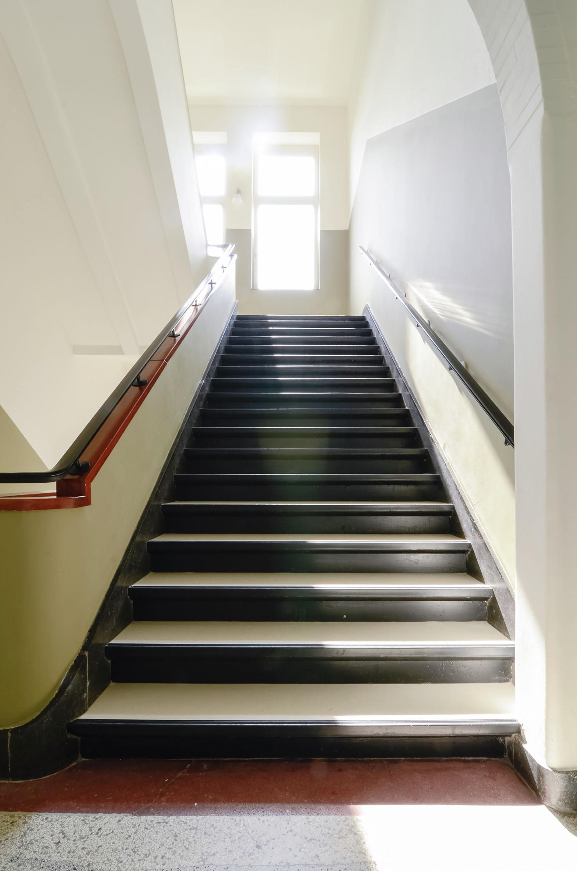 Gallery of Apartment Conversion  Standard Studio  CASA