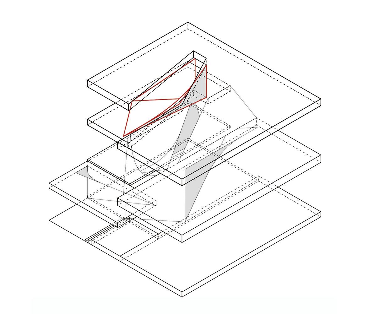 e350 fuse box fab union space on the west bund diagram 6 [ 1175 x 1000 Pixel ]