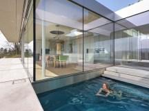 Gallery of Villa K / Paul de Ruiter Architects - 5