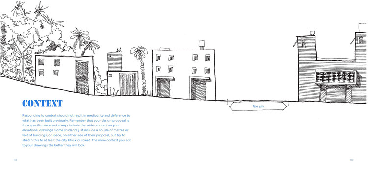 Survival Home Manual Architectural Design  House Design Plans