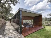 GG House / Elías Rizo Arquitectos | ArchDaily