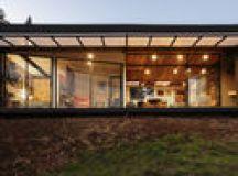 El Guarango House / Bernardo Bustamante | ArchDaily