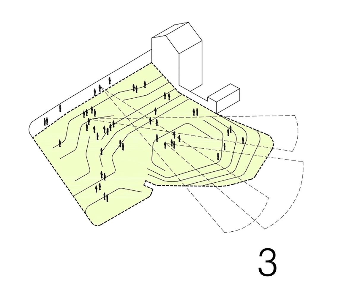 san mart n de la mar square diagram 3 [ 1222 x 1000 Pixel ]