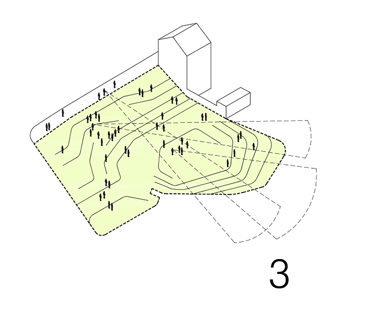small resolution of san mart n de la mar square diagram 3
