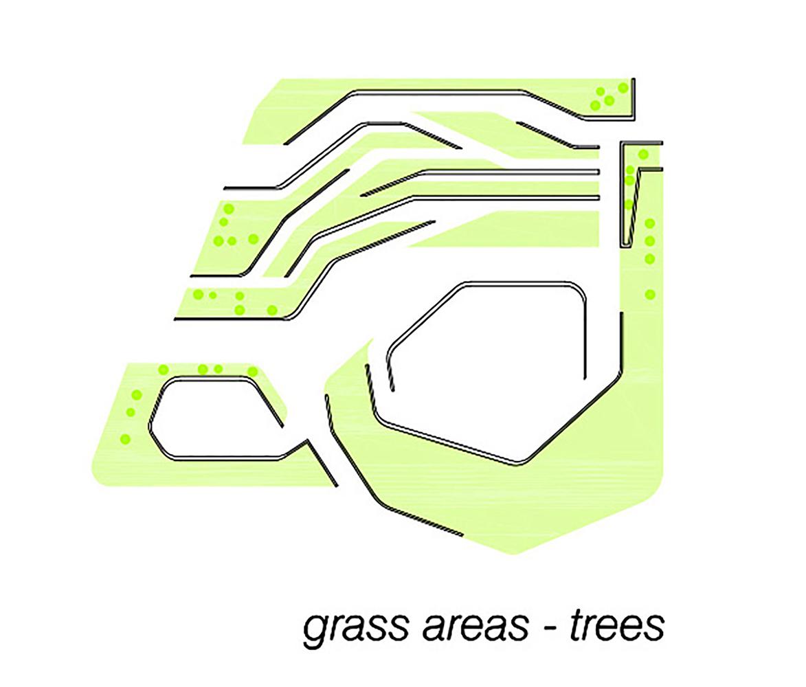 hight resolution of san mart n de la mar square diagram 7