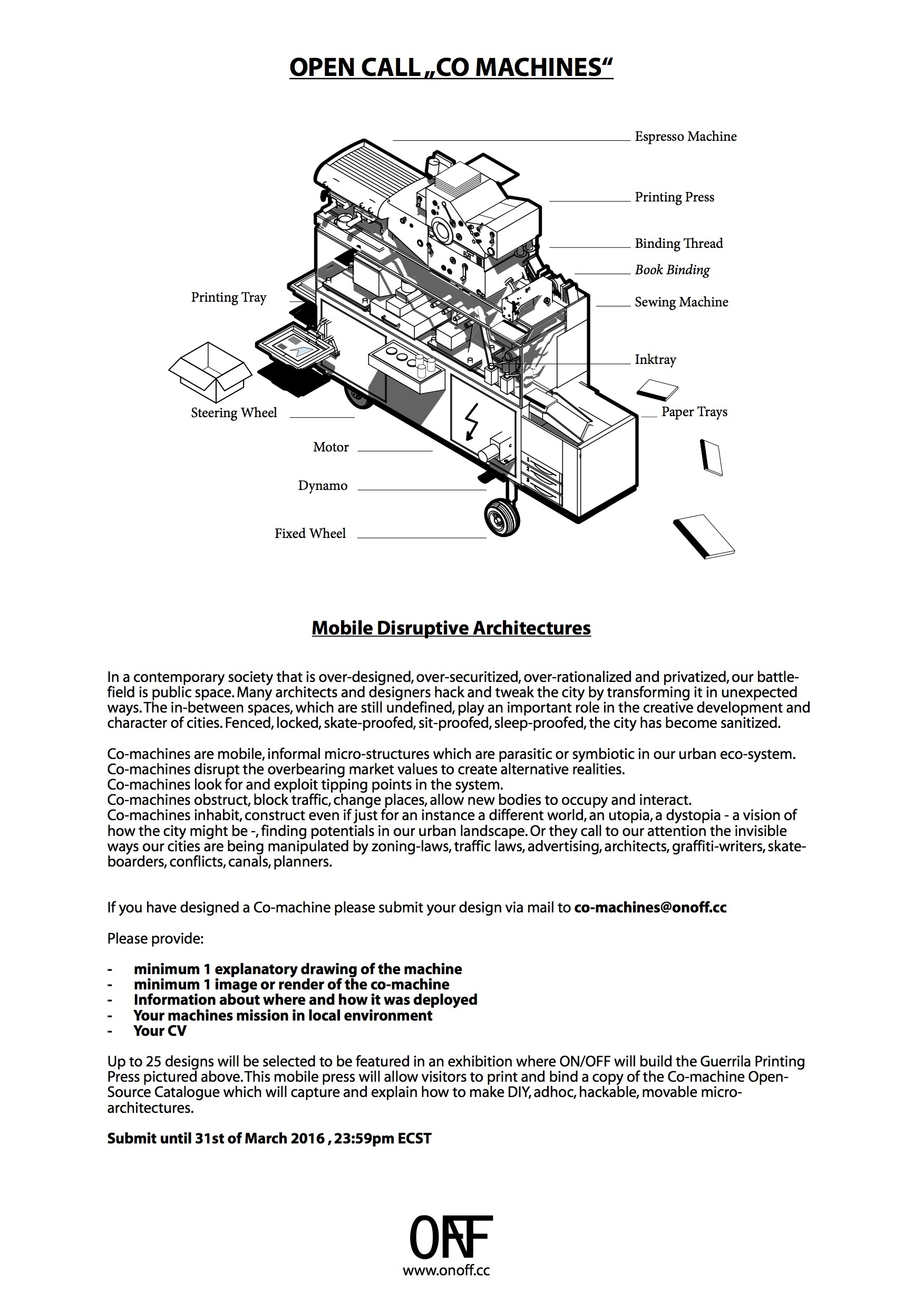 medium resolution of 85 monte carlo wiring diagram free picture
