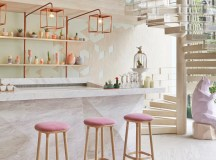 SHUGAA / party/space/design | ArchDaily