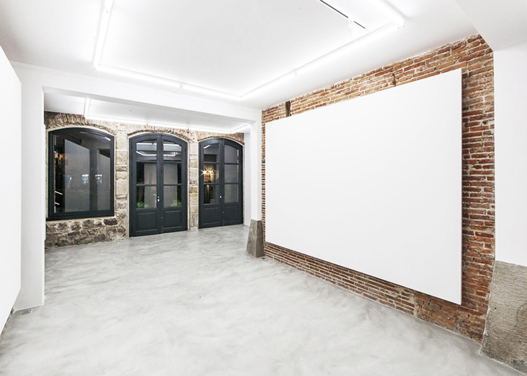 Art Aldama-fabr Babelstudio Archdaily