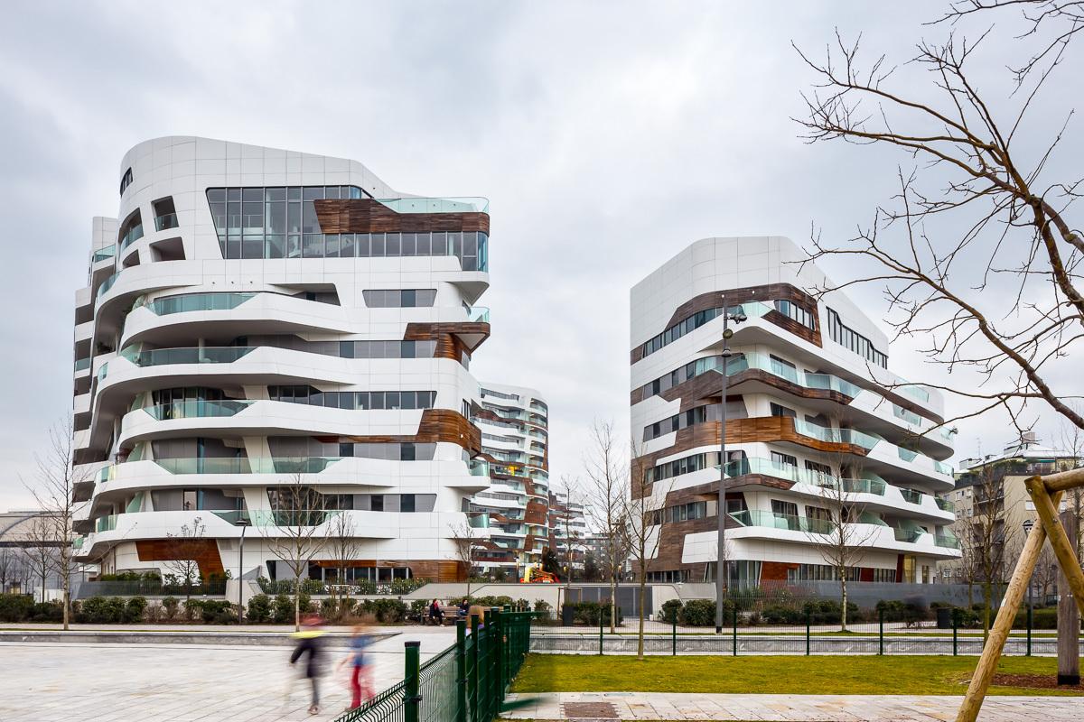 Casa Milan Dubai