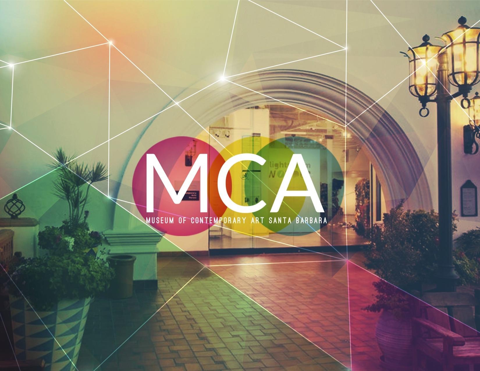Open Call Museum Of Contemporary Art Santa Barbara