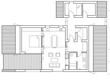 Cabin Vindheim / Vardehaugen   ArchDaily