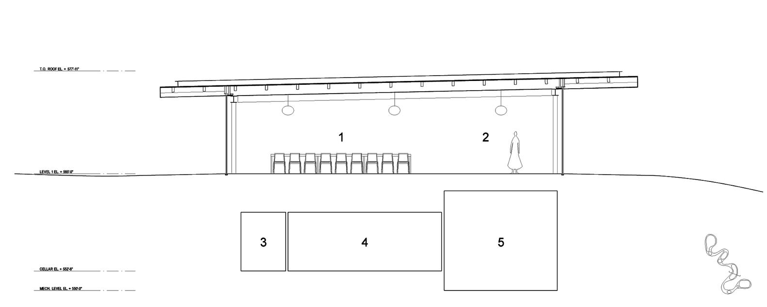 small resolution of dining room 2 living room