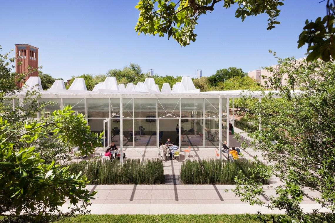 Image Result For Houston Garden Center