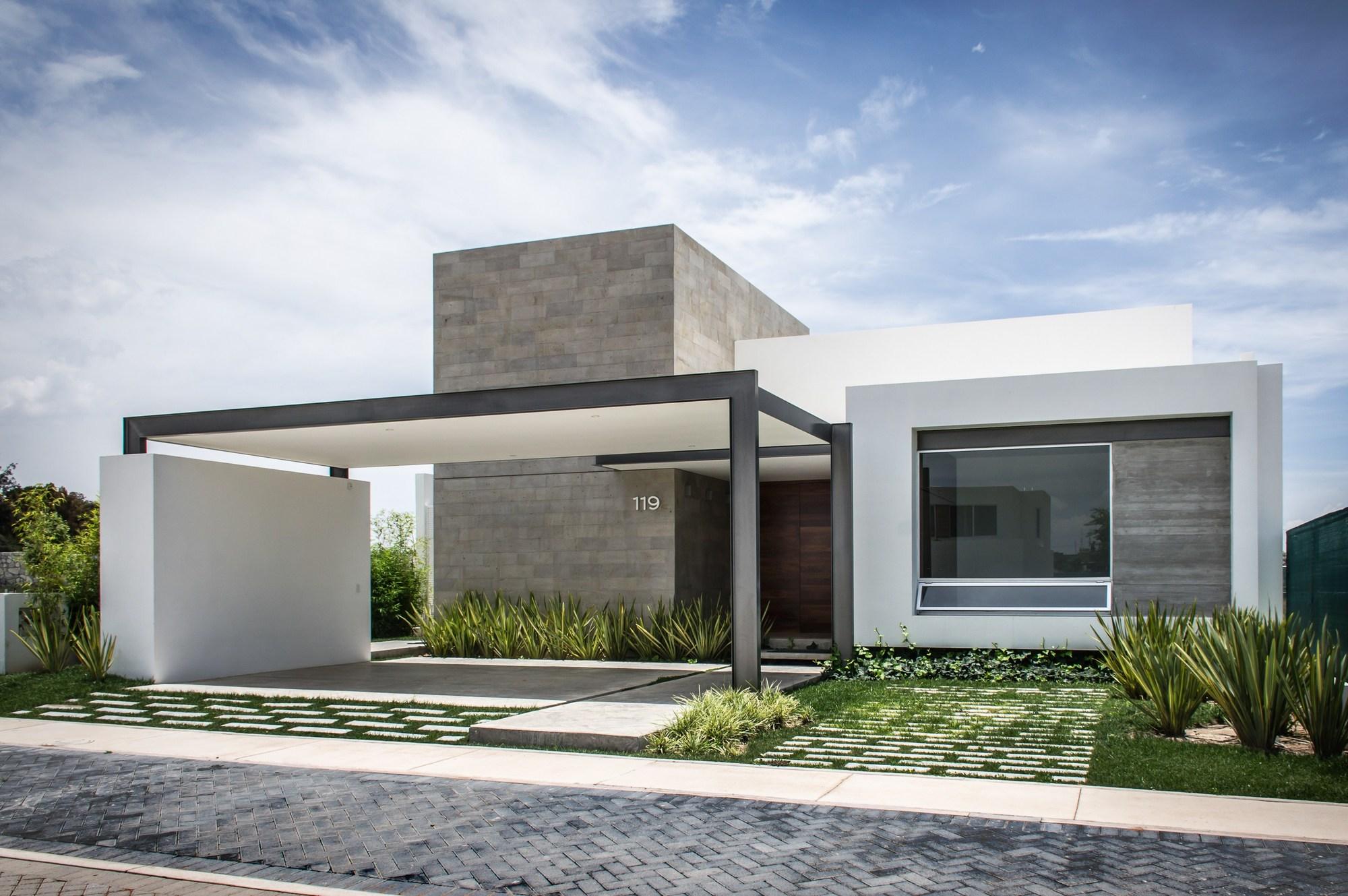 T02  ADI Arquitectura y Diseo Interior  ArchDaily