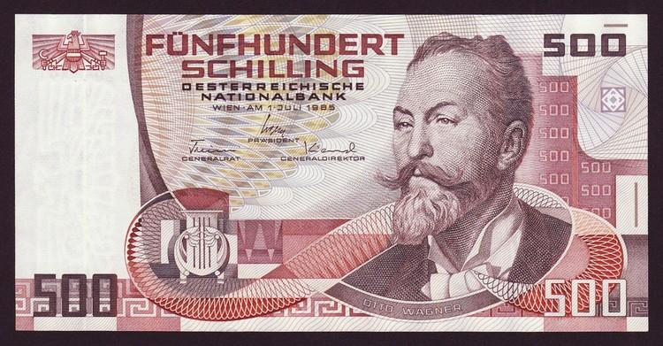 via worldbanknotescoins.com (public domain)