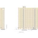 Courtesy of Acton Ostry Architects Inc. & University of British Columbia