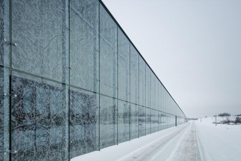 Resultado de imagen para museo nacional de estonia
