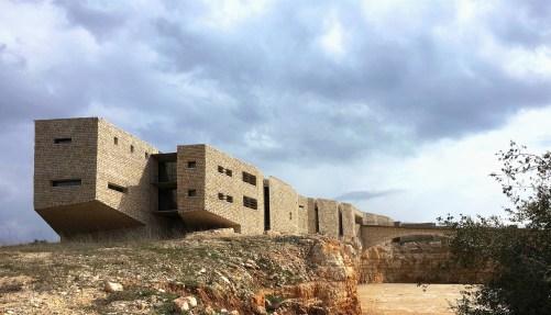 Image result for Architect Ammar Khammash