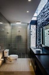 Galería de Casa AGR / ADI Arquitectura y Diseño Interior 12