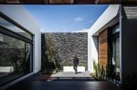 Casa AGR / ADI Arquitectura y Diseo Interior