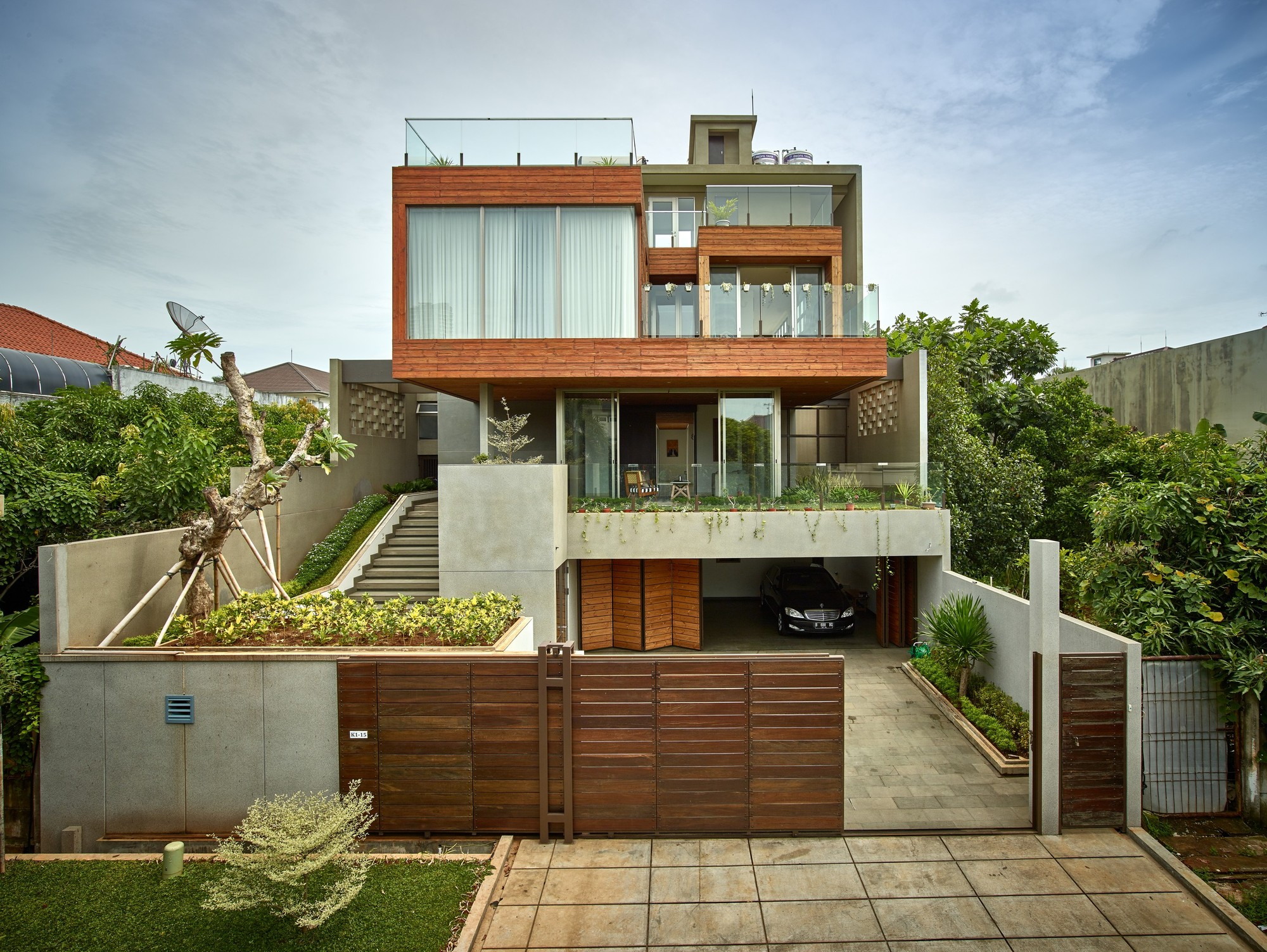 Beautiful Small Houses Images