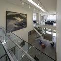 Casa en Sabino Springs  Kevin B Howard Architects