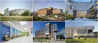 7 Projects Announced as Winners of AIA National Healthcare ...