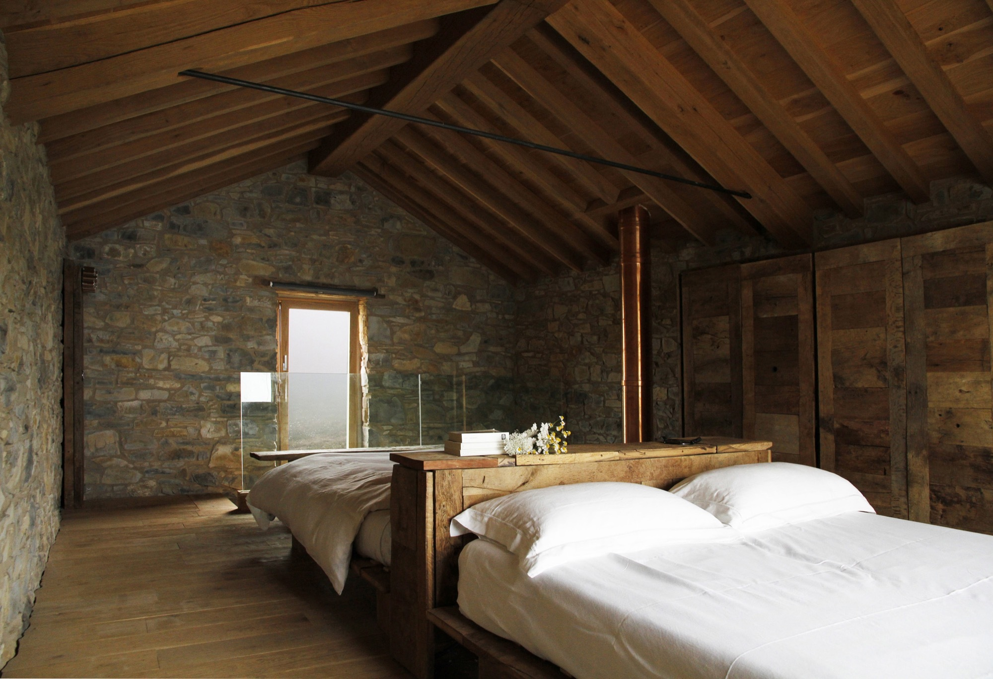 Country Homes And Interiors Ideas