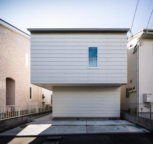 © ViBRAphoto/Yoshihiro Asada