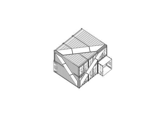 The Original Cube