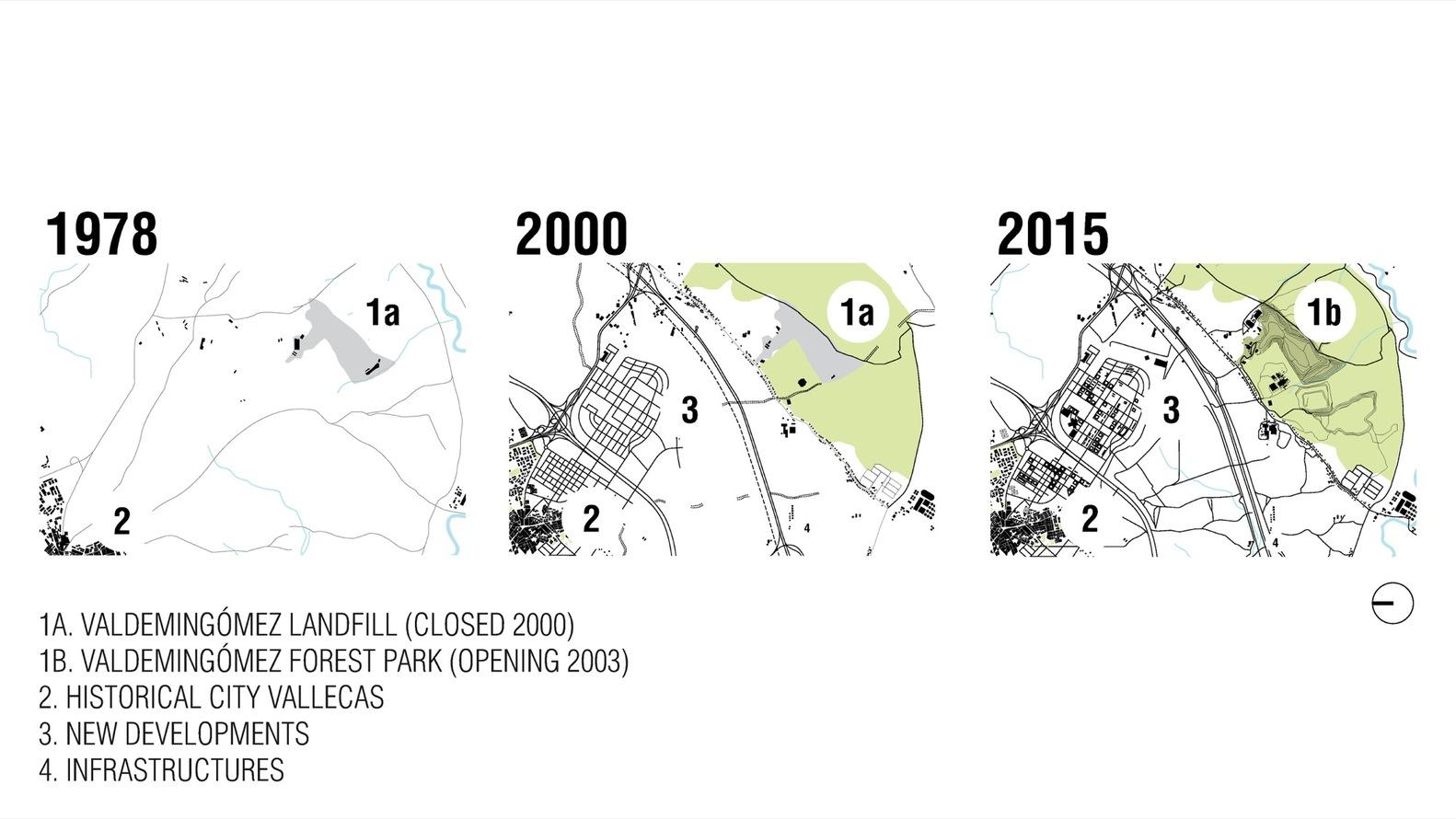 small resolution of valdemingomez forest park diagram
