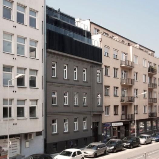© Michal Vršanský, Lubo Stacho