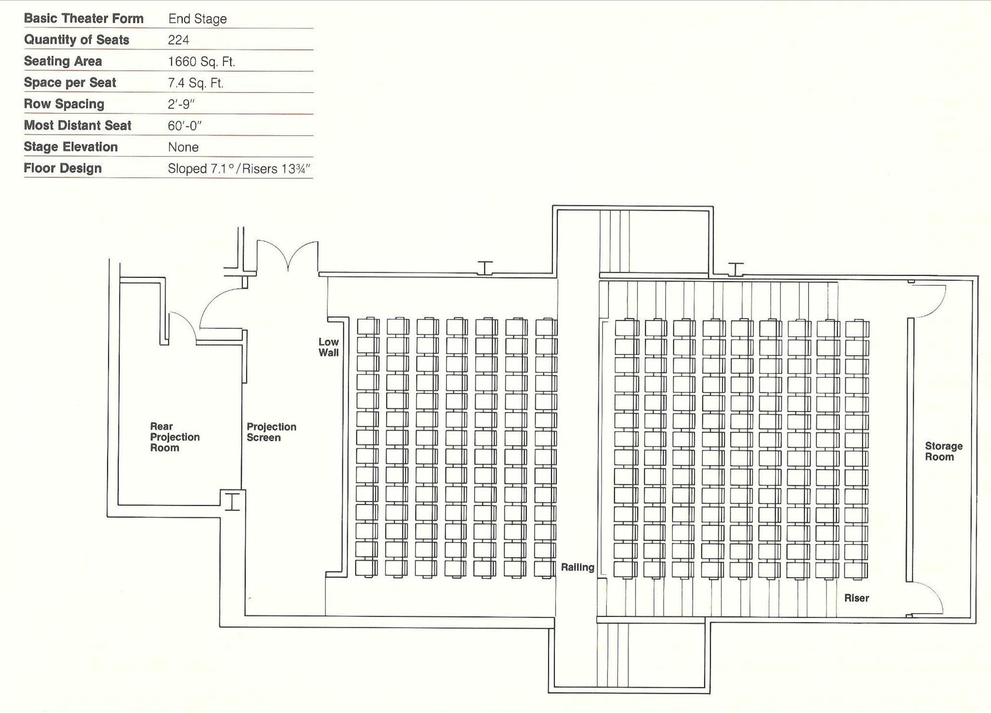 2004ptcruiserenginediagram Pt Cruiser Engine Diagram On Pt