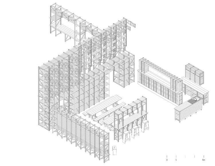 the best architecture drawings