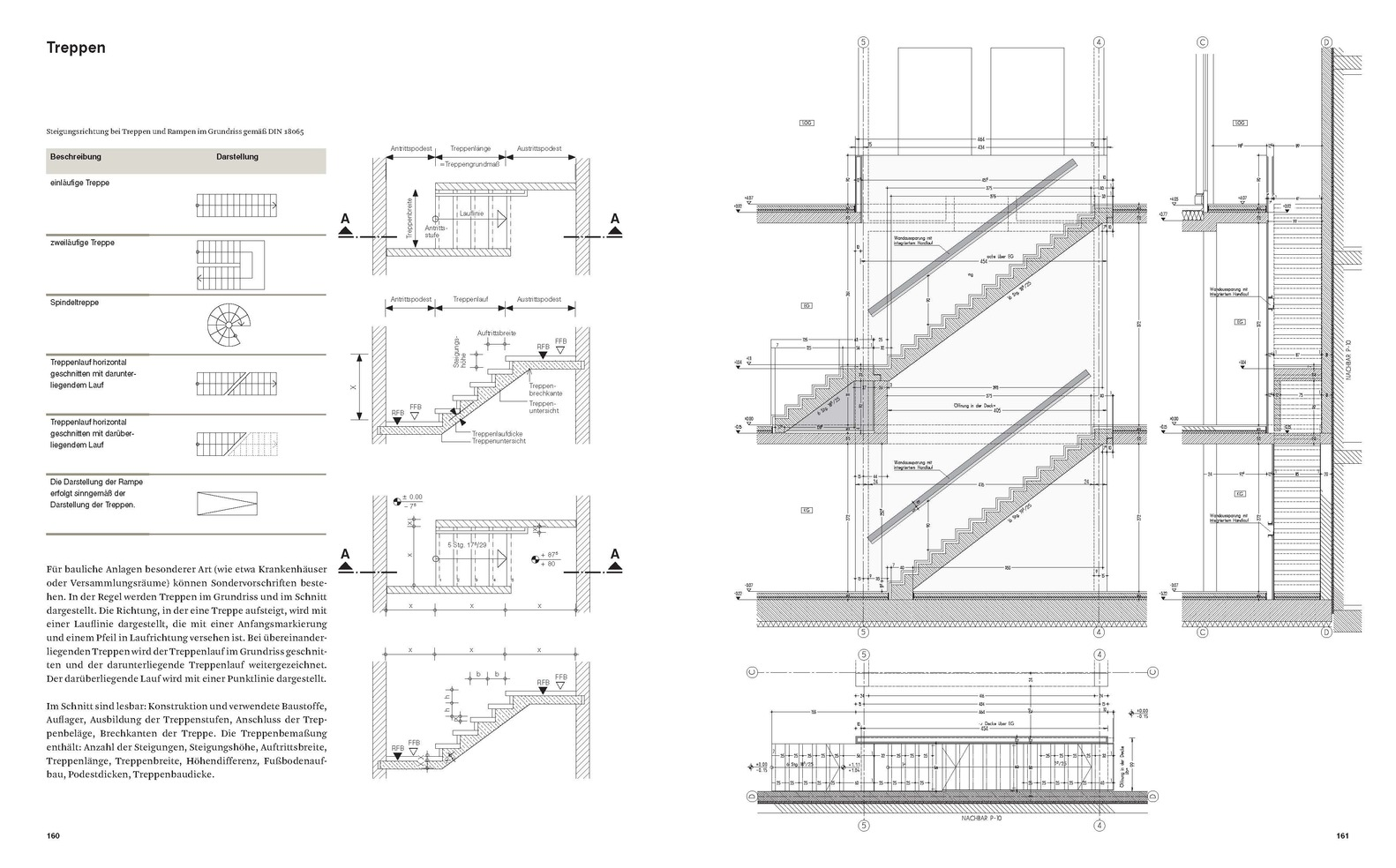 hight resolution of 10 essential freehand drawing exercises for architects