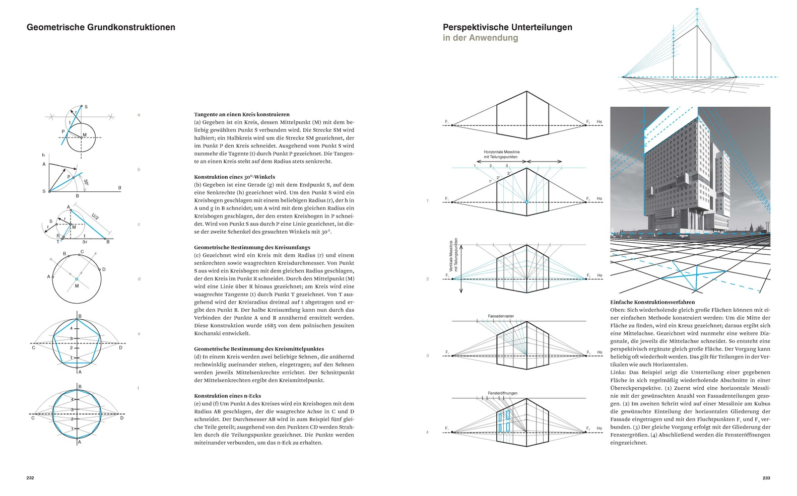 medium resolution of 10 essential freehand drawing exercises for architects