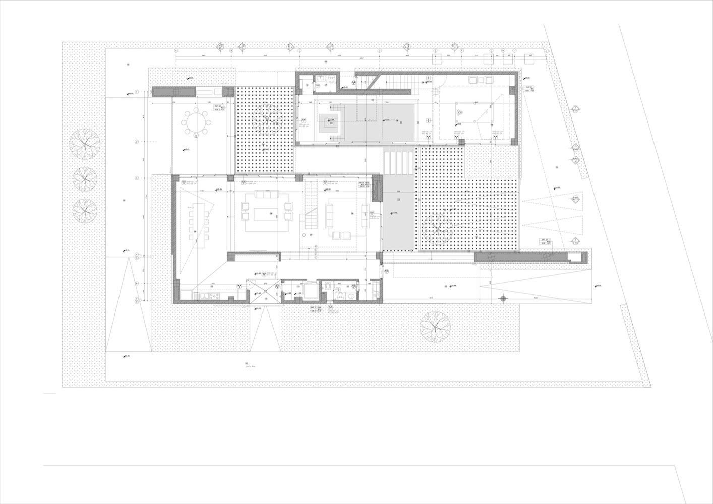 crane parts diagram honeywell s8610u wiring yard house overhead free for you u2022 rh six ineedmorespace co creator