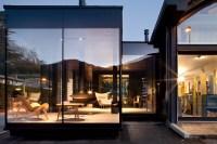 Design Furniture Store Interniceramiche / Ceschia e Mentil ...