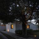 Casa HQ  Fernando De Rossa Virginia Miguel  ArchDaily Mxico