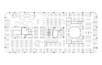 New Floor Plan | floor plans remix heartlandhouse, floor ...