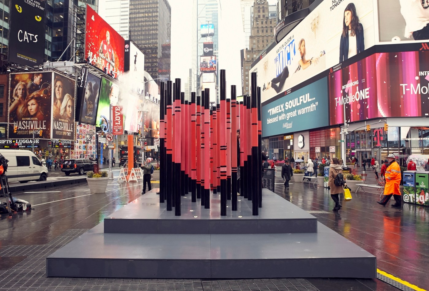Valentine's Day   Tag   ArchDaily