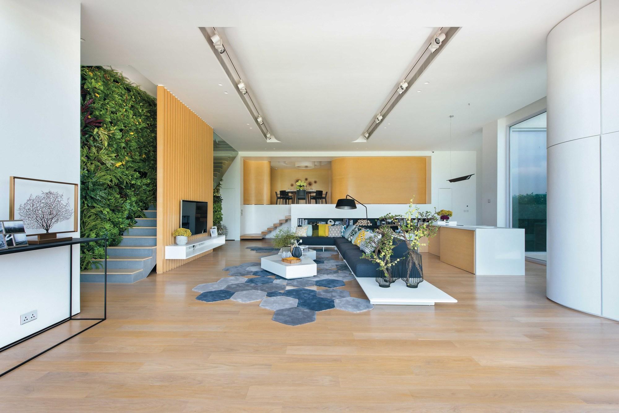 Millimeter Interior Design