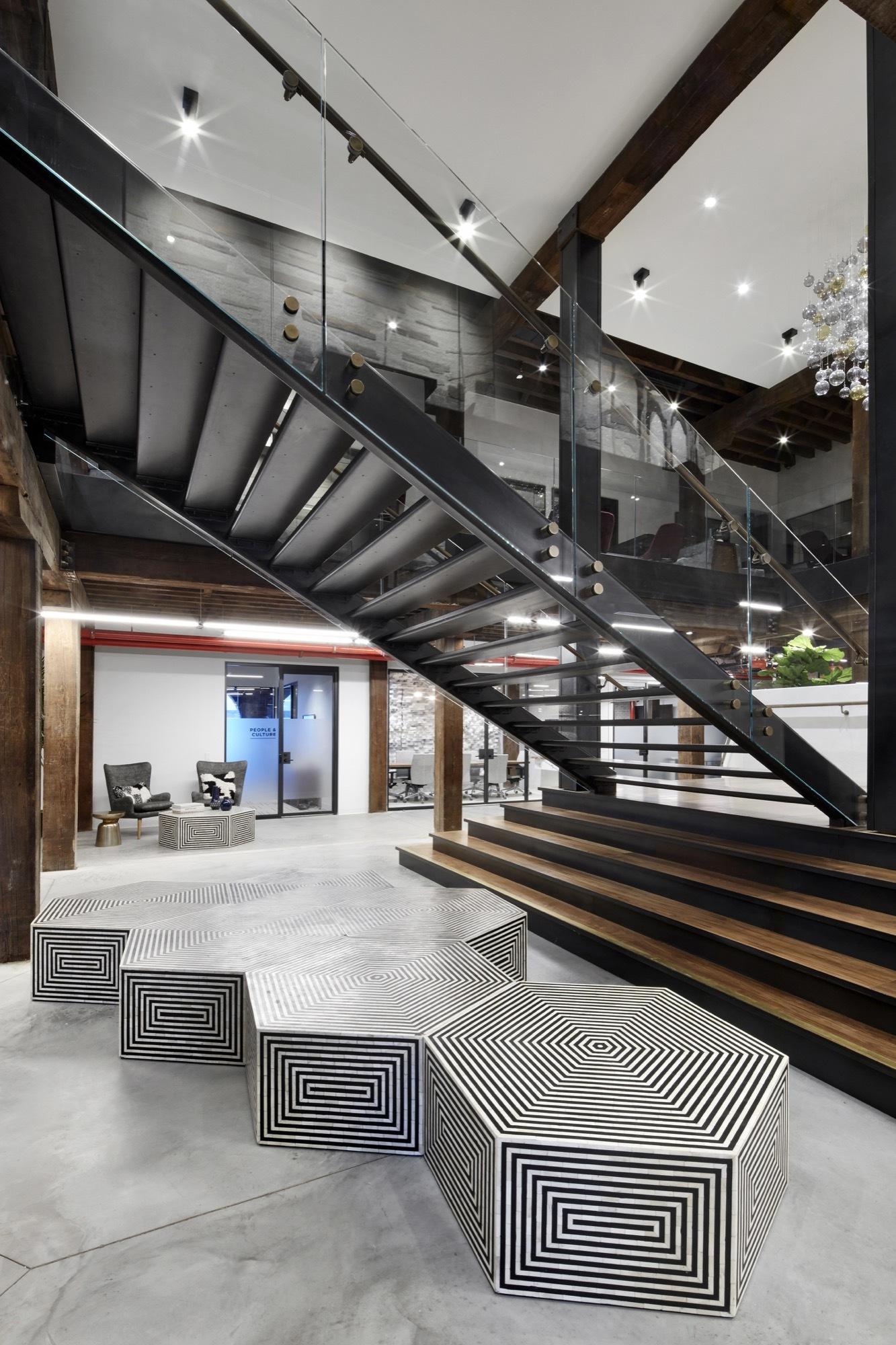 Autocad 2017 Interior Designer