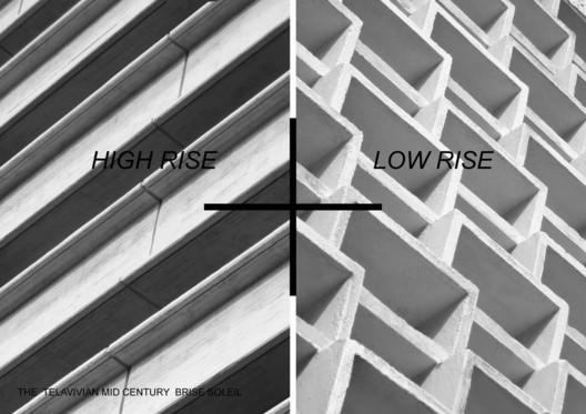 Courtesy of MYS Architects