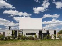 Plataforma Arquitectura   El sitio web de arquitectura más ...